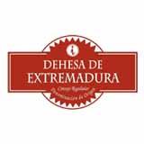 Ham Ibérico Dehesa de Extremadura