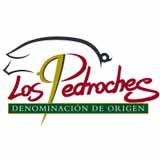 Ham Ibérico Los Pedroches