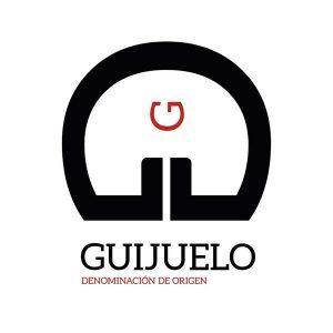 Ham Ibérico Guijuelo