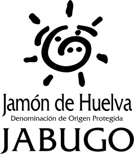 Ham Ibérico de Jabugo
